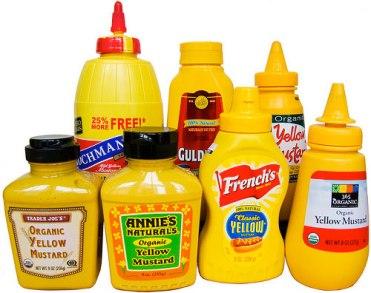 20091007-mustard-yellows