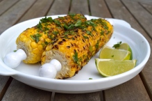 Corn-on-the-Cob-with-Miso-Coriander-Lime-Butter.jpg