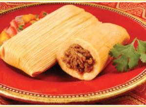 dining-tamales_0
