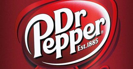 DPS_DrPepper_FacebookShare_600x315_F_DP_original