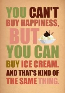 ice-cream-211x300