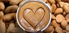 is-peanutbutter-healthy-facebook