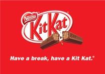 KitKat_logo