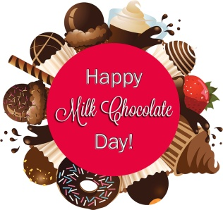 National_Milk_Chocolate_Day.jpg