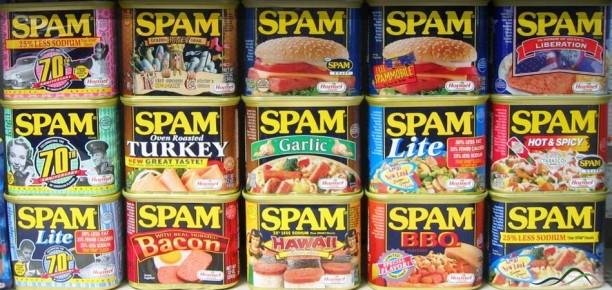 Spam-01-949x450.jpg