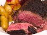 steak_FoodFireBlog-1000681