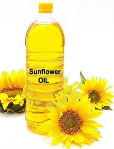 Sunflower_Oil