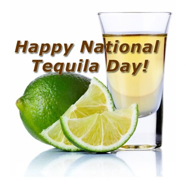 tequila-day
