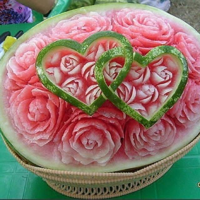 watermelon-art-img-14s-640x640