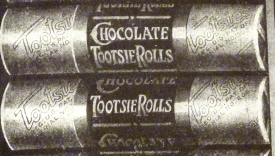 1909-tootsie-wrapper