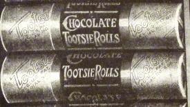 1909-tootsie-wrapper