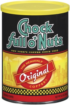201202_chock_CFON_Original_11.3oz