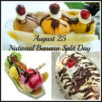august-25-national-banana-split-day