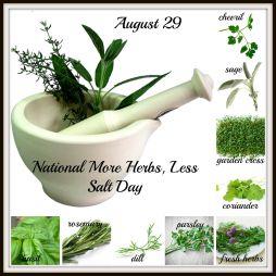 august-29-ntl-more-herbs-less-salt-day