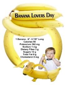 banana01a