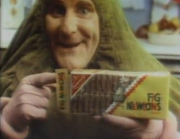 Big_Fig_James_Hardy_Fig_Newtons_1970s-500x386