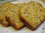 Caraway_seed_cake