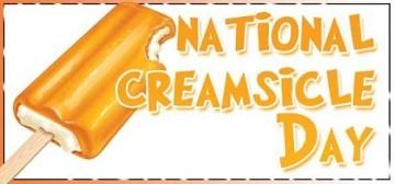creamsicle-day-102