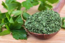 fresh-parsley-dry-29455048