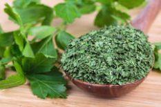 fresh-parsley-dry-29455048
