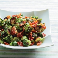 HD-201401-r-brussels-sprouts-with-prosciutto-and-juniper
