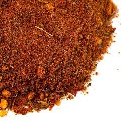 jamaican-jerk-seasoning