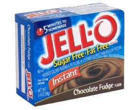 Jello_Pudding_Mix
