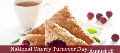 National-Cherry-Turnovers-Day-August-28-1024x512