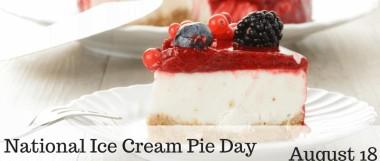 National-Ice-Cream-Pie-Day-1024x512