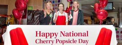 national-popsicle-day-gallery-4