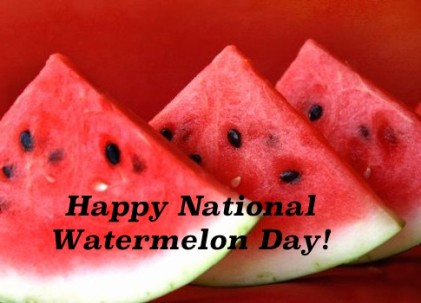 national-watermelon-day.jpg