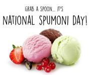 nationalSpumoniDay_grande