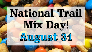 natl-trail-mix-300x170-slw