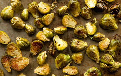 roasted_brussels_sprouts