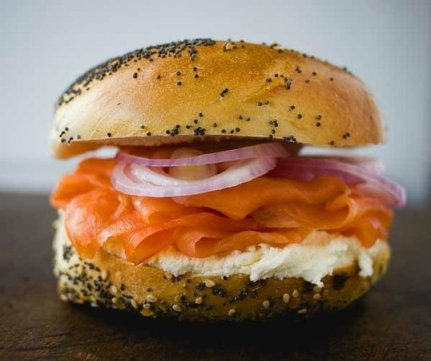 the-bagel-factory-of