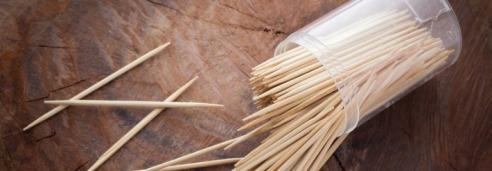 Toothpicks4