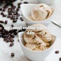 9-6-coffee-ice-cream