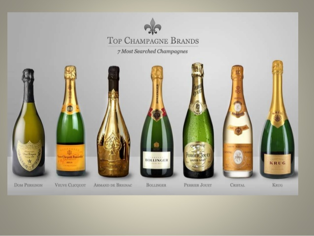 champagne-and-the-history-of-its-origin-5-638