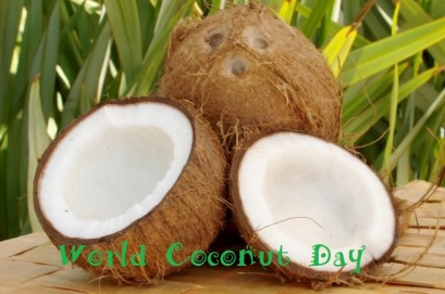 coconuts-1024x682