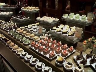 dessert-buffet