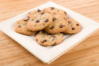 invent-cookies-1