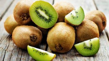 kiwi-fruit_625x350_81445871711