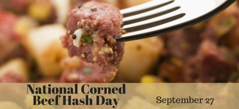 national-corned-beef-hash-day-september-27