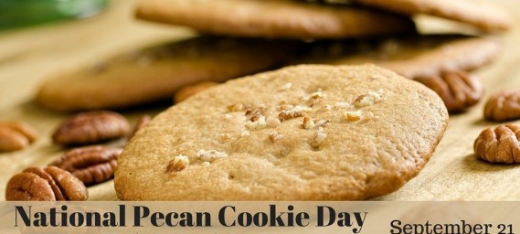 national-pecan-cookie-day-september-21-1024x512