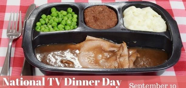 national-tv-dinner-day-september-10-1024x512