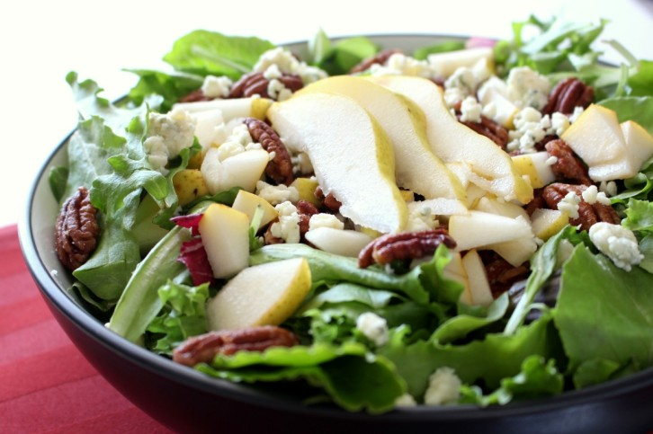 pecan-pear-blue-cheese-2