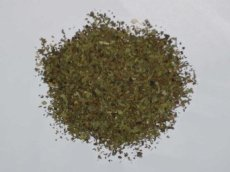 the-alchemists-apothecary-basil-leaves-dried-herb-100g_4544640