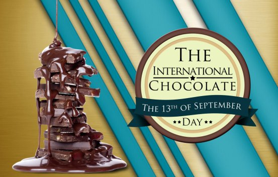 the_international_chocolate_day_by_lilienb-d6b8x4r