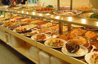 todays-buffet-img-1