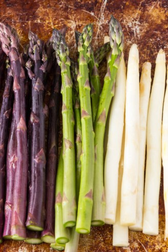 tri-color-asparagus_